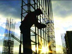 40 Mesleğin Belgesiz Çalışma Süresi 31 Aralık'a kadar uzatıldı