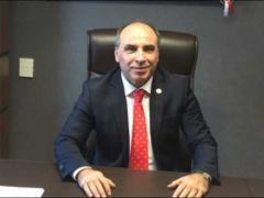 CHP Milletvekili Bircan, annelerin sesi oldu
