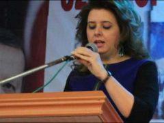 AK Parti Kadın Kolları Başkanı İhtiyar, veda etmeye hazırlanıyor