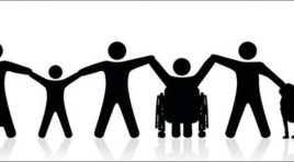İŞKUR'dan engellilere 50 bin TL'ye kadar hibe desteği
