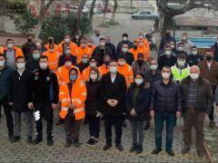 Havsa Belediyesi de Asgari Ücreti Artırdı