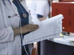 GSS ve Bağkur prim borcu olanlar,  sağlık hizmetlerinden faydalanmayı sürdürecek