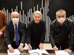 Uzunköprü Belediyesi Asgari Ücreti Açıkladı