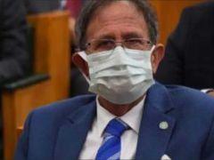 Milletvekili Çakırlar'dan Sağlık Bakanı Koca'ya Soru Önergesi